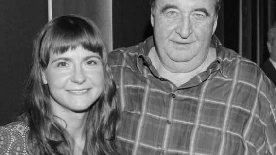 Żona Krzysztofa Kowalewskiego przerwała milczenie