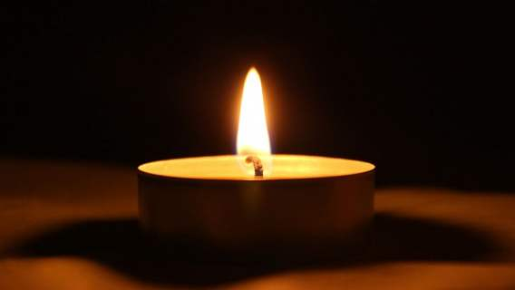Tragiczne informacje obiegły Polskę. Nie żyje Krzysztof Kwiatkowski