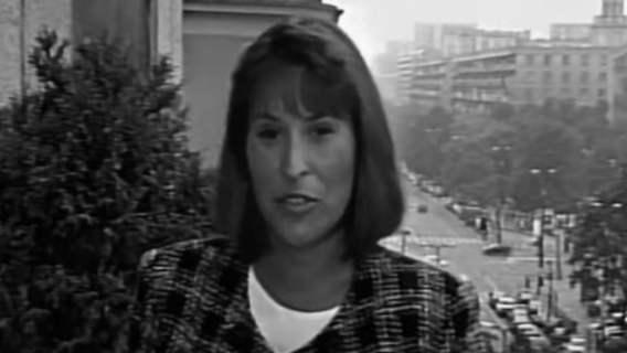 Lucyna Grobicka zmarła w tajemniczych okolicznościach