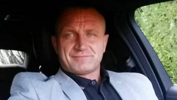 Mariusz Pudzianowski - majątek