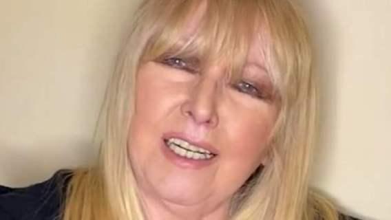Maryla Rodowicz chce unieważnienia intercyzy