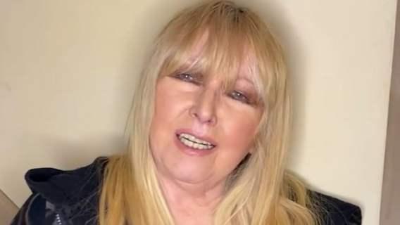 Maryla Rodowicz jest w trakcie rozwodu