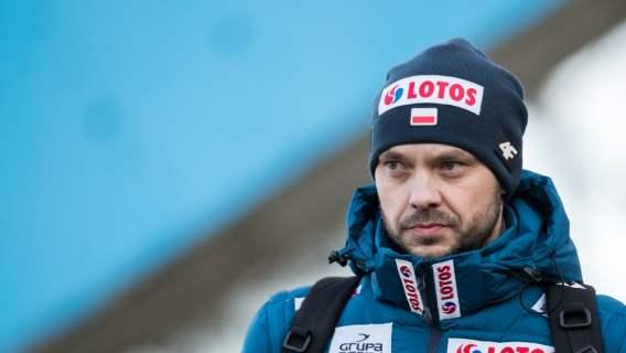 Michał Doleżal