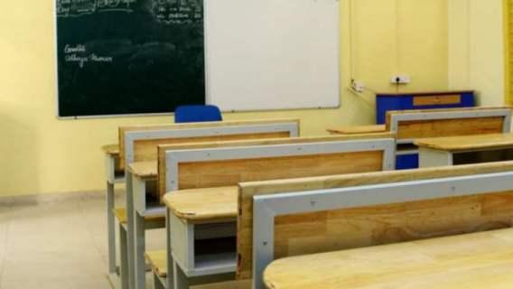 Minister edukacji przedłużył nauczanie zdalne do 30 września