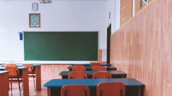 Ministerstwo Edukacji i Nauki zacznie się