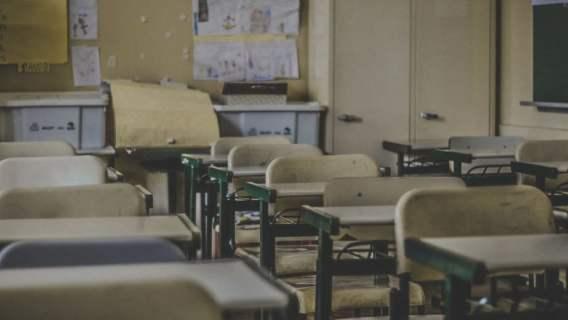 Szkoły w Nidzicy zostały zamknięte