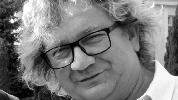 Paweł Królikowski zmarł w 2020 roku