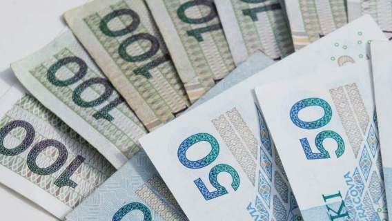 Pieniądze już wkrótce trafią do kieszeni polskich seniorów.