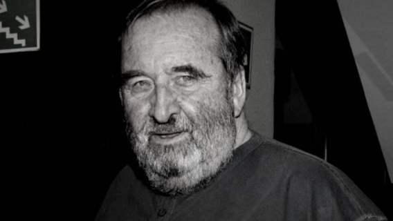 Syn Krzysztofa Kowalewskiego nie zjawi się na pogrzebie ojca