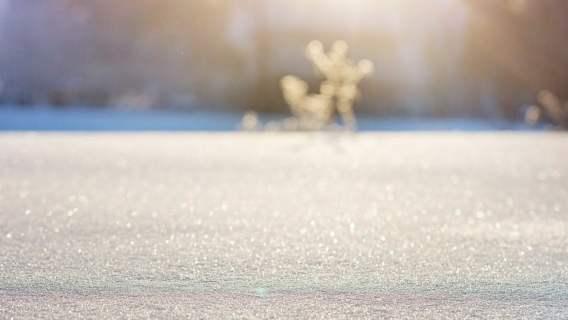 """""""Żółty śnieg"""" będzie padał w Polsce?"""