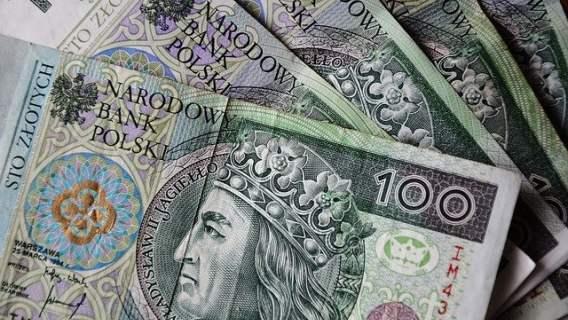Spis powszechny w Polsce
