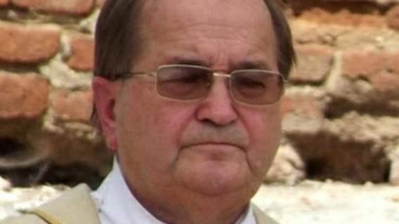 Tadeusz Rydzyk był wściekły