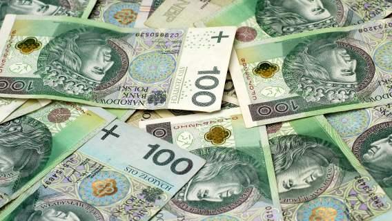 Dostaną nawet 1500 złotych miesięcznie przez określony czas. Dotyczy mieszkańców polskiego miasta