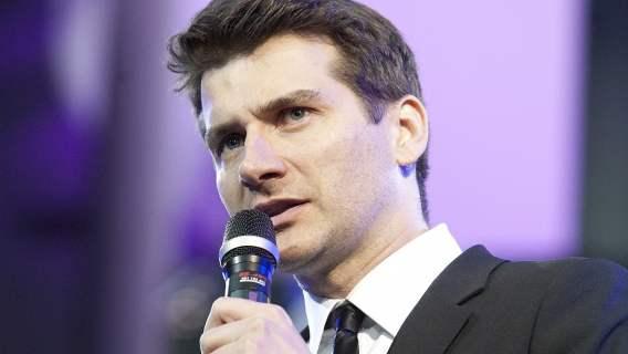 Tomasz Kammel