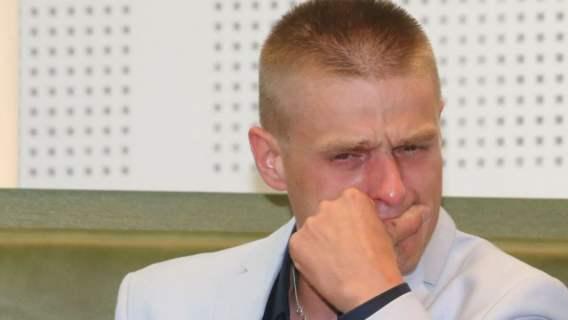 Tomasz Komenda skomentował wyrok
