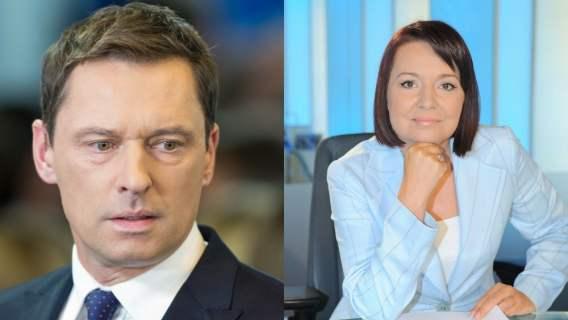 TVP potok pieniędzy