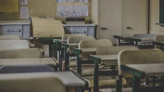Nieoficjalnie: kolejni uczniowie wrócą do zajęć stacjonarnych. Wiemy kto i kiedy