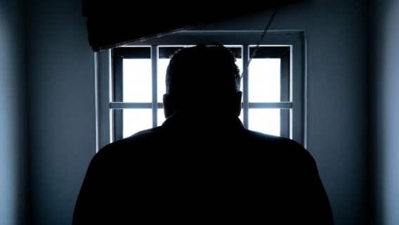 więzienie nastolatek wyszedł