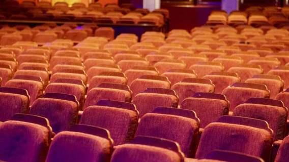 Zniesienie zakazu nie wpłynie na funkcjonowanie kin?