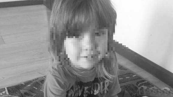 Zbigniew Ziobro ujawnił przyczynę śmierci 3-latki, którą matka polewała lodowatą wodą