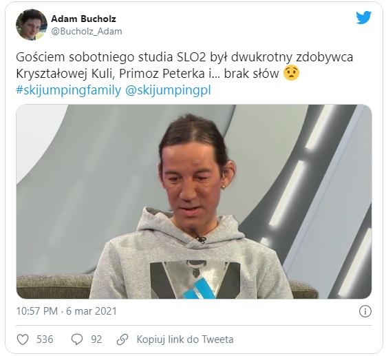 Peterka