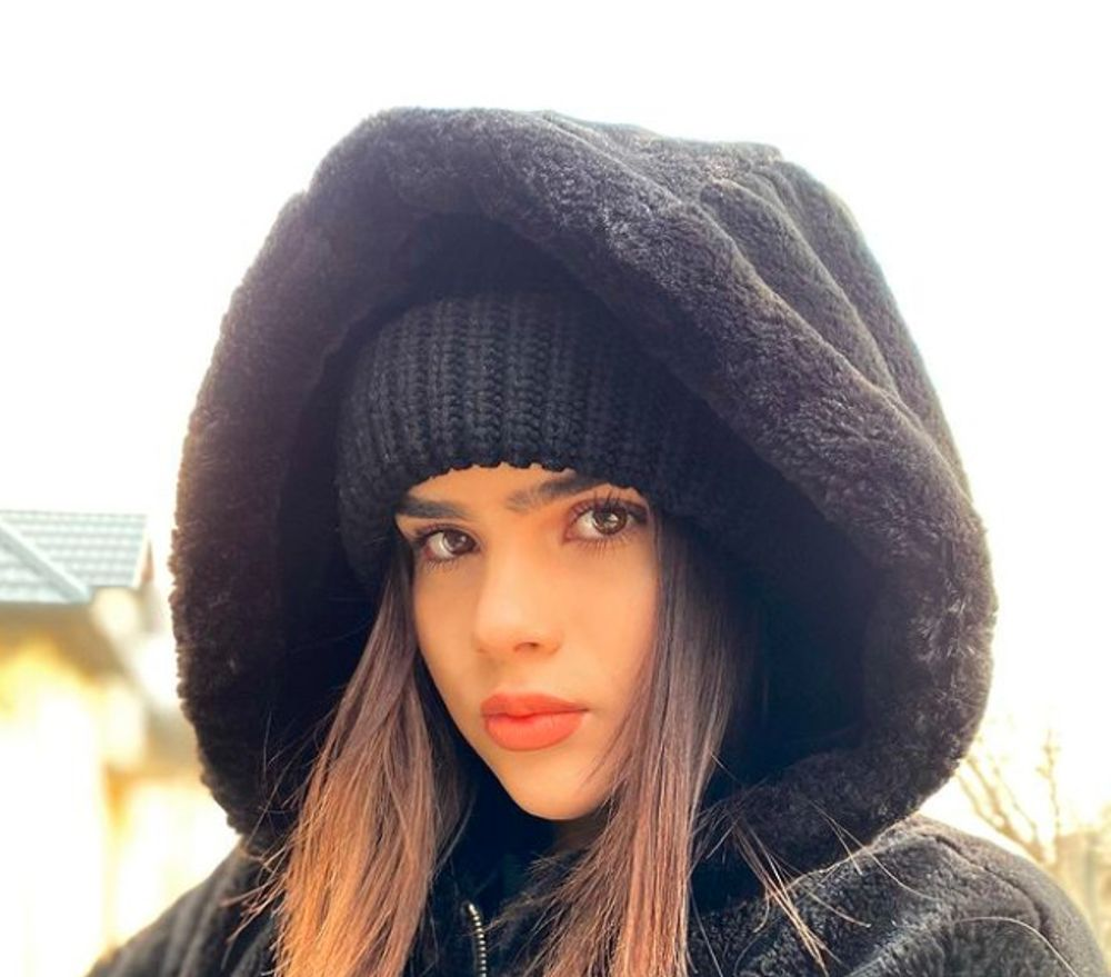 Natalia Paździor