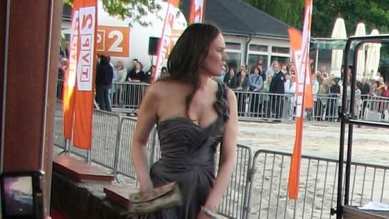 Aleksandra Nieśpielak
