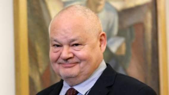 Nowy banknot w Polsce. Prezes NBP ujawnił, kto na nim będzie