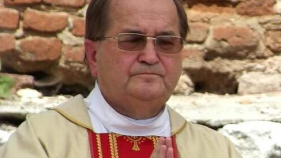 o. Rydzyk