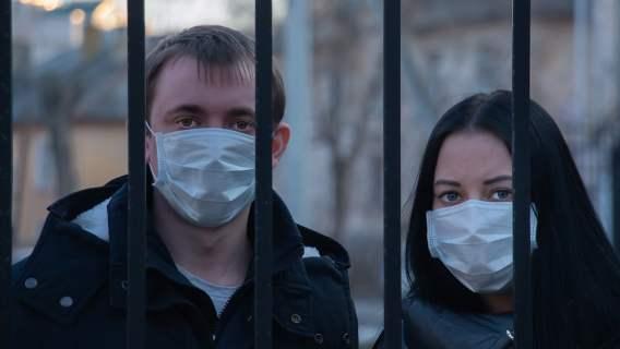 W rozporządzeniu ukryty został zakaz zgromadzeń dla Polaków. Nikt o nim nie mówił