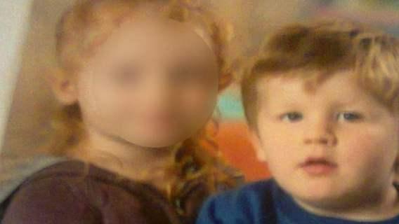 Chłopiec zmarł w pralce