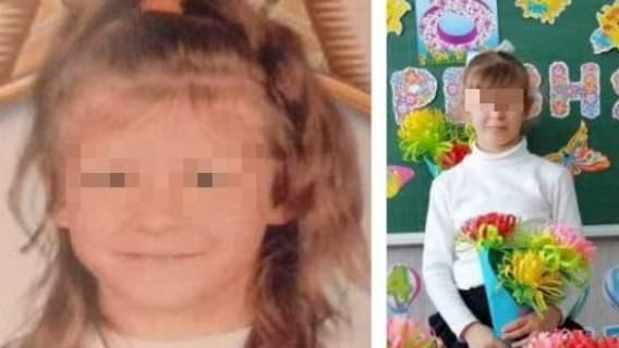 Nie żyje zaginiona 7-latka z Ukrainy. Policja przekazała wstrząsające ustalenia