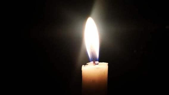 Tragiczne wieści obiegły media. Aktor Houston Tumlin popełnił samobójstwo