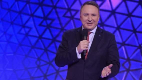 Jacek Kurski chce więcej pieniędzy na TVP