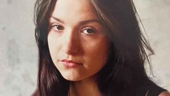 Joanna Koroniewska wyznała, co stało się w dzień śmierci jej mamy