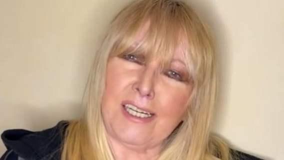 Maryla Rodowicz dostała większą emeryturę