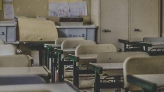 Minister Czarnek podał datę powrotu dzieci do szkół