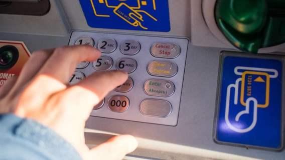 Nest Bank zapowiada utrudnienia