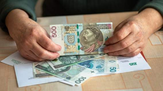 Mieszkasz w domu? Od 1 lipca nowy obowiązek, niedopełnienie grozi karą nawet do 5 tysięcy złotych
