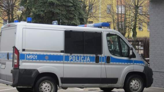 policja zapowiada kontrole