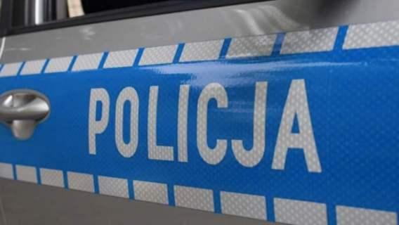 Policja nie będzie dodatkowo kontrolować Polaków w domach