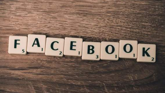 facebook jak go prowadzić