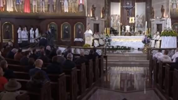 29. urodziny Radia Maryja wywołały skandal