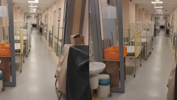 Szpital onlokogiczny