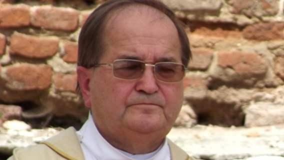 Tadeusz Rydzyk zaprasza serdecznie