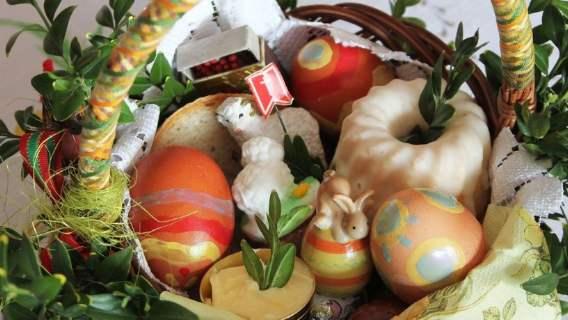 Wielkanoc kolejne obostrzenia