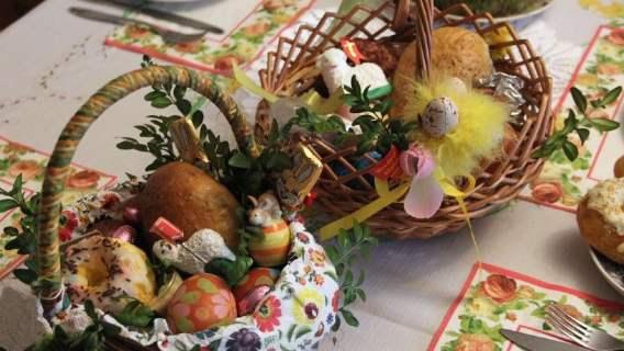 Czy będzie zakaz przemieszczania się w Wielkanoc? Poseł partii rządzącej otwarcie odpowiada