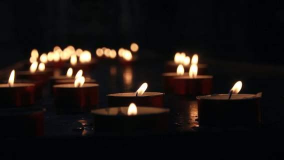 świeczki