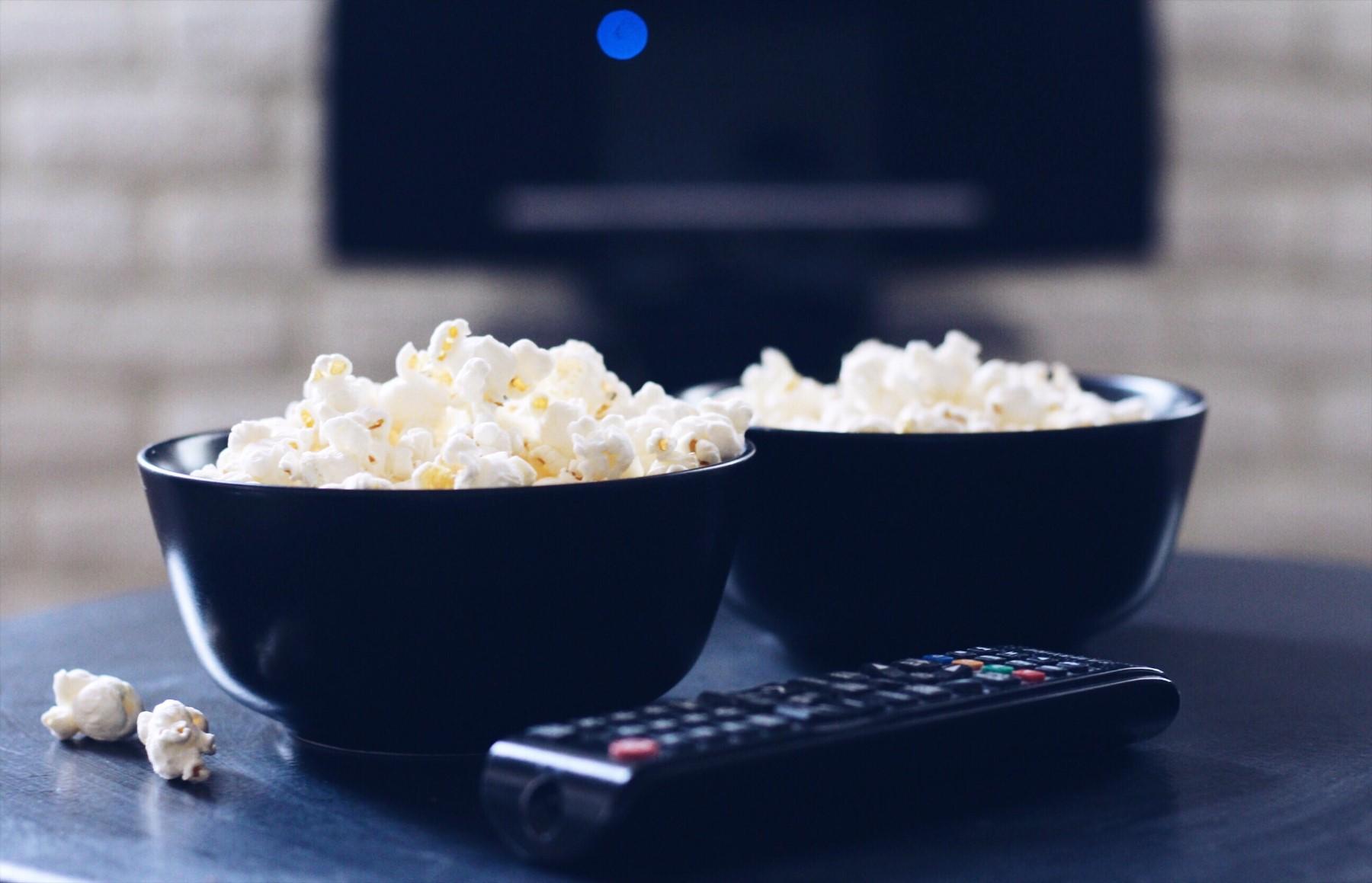dodatkowe funkcje telewizora