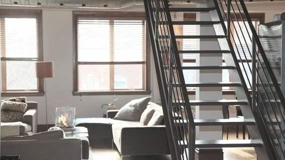 podatek od kupna mieszkania